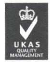 Аккредитация объединенного королевства