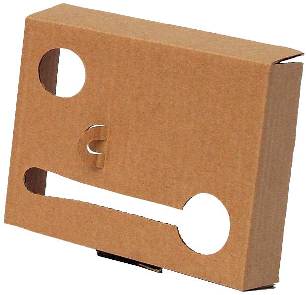 Перегородки для упаковки