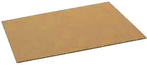 Прокладка для упаковки