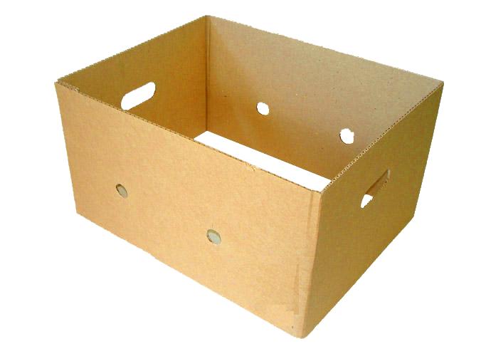 Обечайка для упаковки
