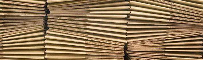 изготовление тара упаковки в Чебоксарах